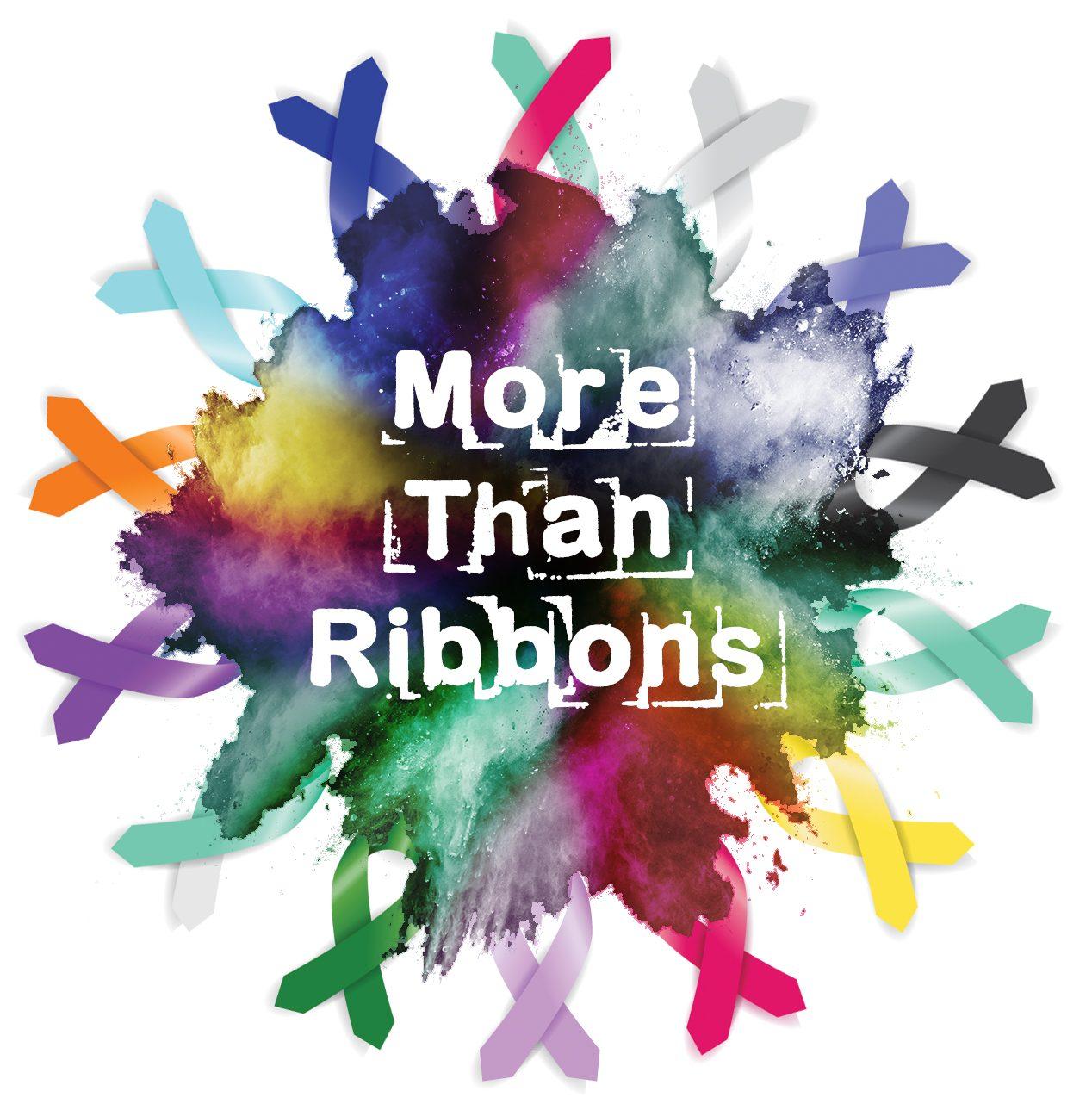 More Than Ribbons