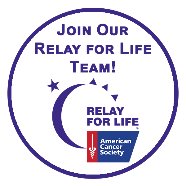 join our relay button